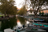 Annecy - 15 septembre 2012 19h35