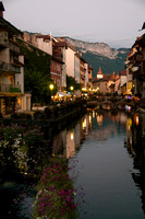 Annecy - 15 septembre 2012 20h04