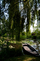Giverny - 21 juillet 2013 16h07